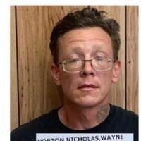 police-arrest-suspect-driving-new-car-stolen-from-kan-dealership