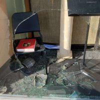st-joseph-symphony-office-vandalized-police-investigating