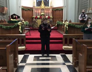 christmas-eve-service-christ-episcopal-church-of-st-joseph-missouri