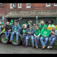st-joseph-ancient-order-of-hibernians-moving-forward-with-st-patricks-day-parade