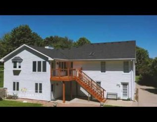 4904-creek-crossing-dr-home-for-sale-in-st-joseph-mo