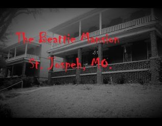 beattie-mansion-ghost-hunt-actually-haunted-st-joseph-missouri