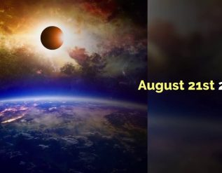solar-eclipse-2017-times-st-joseph-missouri