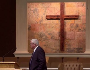 riverside-baptist-church-st-joseph-mo-live-stream-11