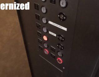 modernized-otis-traction-elevators-the-robidoux-center-st-joseph-mo