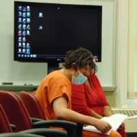 man-who-pleaded-guilty-in-shooting-death-of-2-year-old-st-joseph-girl-gets-26-years-in-prison