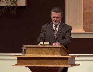 riverside-baptist-church-st-joseph-mo-live-stream-12