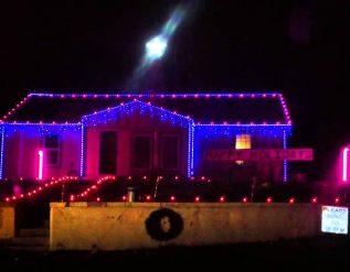 christmas-lights-in-st-joseph-mo