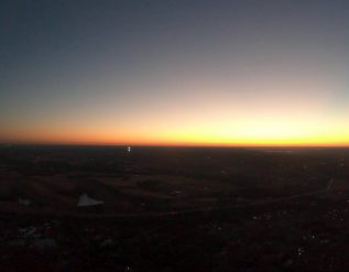 evening-view-of-st-joseph-mo-on-01-12-21