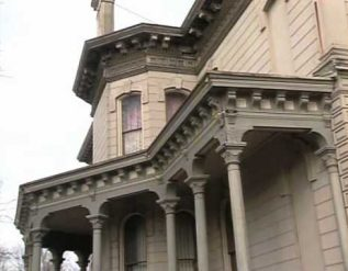 kcpt-marquee-kc-by-design-schuster-mansion-st-joseph-mo