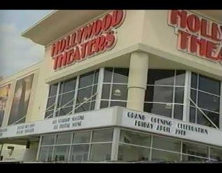 hollywood-10-st-joseph-mo-grand-opening-kqtv-6pm-news-feature-2005