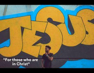 worship-july-19-2020-1st-christian-st-joseph-missouri
