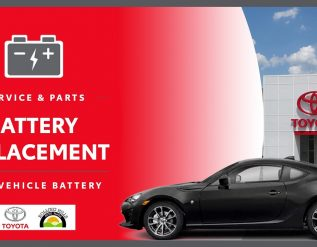 toyota-battery-replacement-st-joseph-mo-rolling-hills-toyota-service