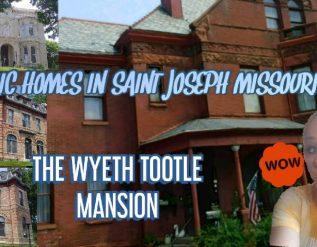 historic-homes-in-saint-joseph-missouri-wyeth-tootle-mansion