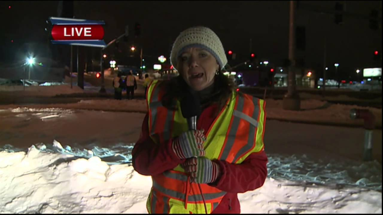 various-live-shots-around-st-joseph-mo-from-fox-26-knpn