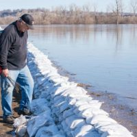 repairs-to-missouri-river-levees-damaged-in-2019-flood-nearly-complete