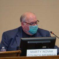 st-joseph-city-council-votes-to-end-mask-mandate