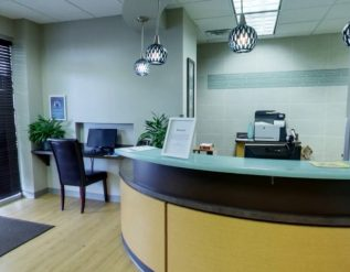 clark-family-dentistry-st-joseph-mo-dental-care