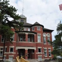 caldwell-county-commissioners-pass-second-amendment-preservation-resolution