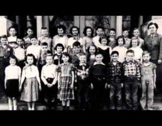 everett-elementary-school-class-photos-1949-1956-st-joseph-missouri