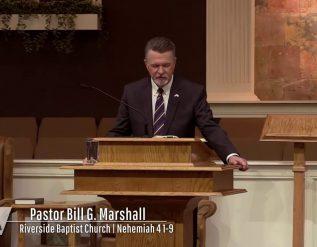 riverside-baptist-church-st-joseph-mo-live-stream-17