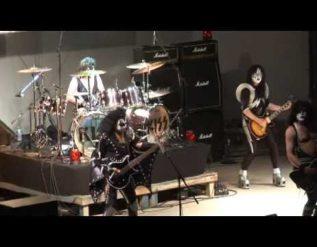kiss-alive-tribute-band-parasite-st-joseph-mo-june-2nd-2012