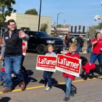 laturner-finds-dc-different-than-topeka-as-he-begins-congressional-career
