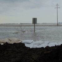 missouri-hopes-to-work-with-neighbors-to-improve-missouri-river-levees