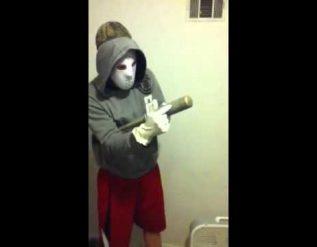 mask-murder-in-st-joseph-mo