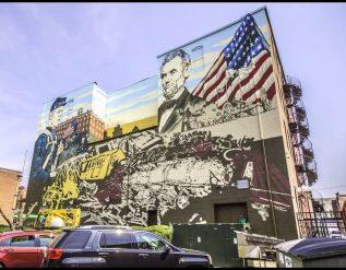 evolution-of-a-mural-downtown-st-joseph-missouri