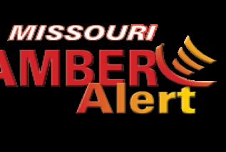 amber-alert-issued-after-mom-2-children-killed-baby-taken-baby-found-safe