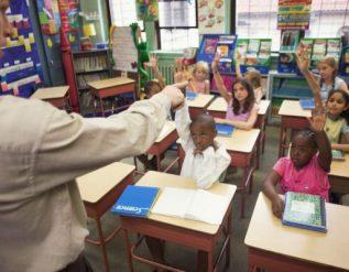 cdc-updates-school-social-distancing-guidelines