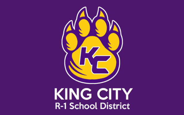 king-city-board-approves-longevity-stipend-for-employees