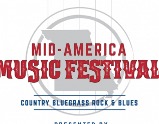 mid-america-music-festival-back-on-this-july