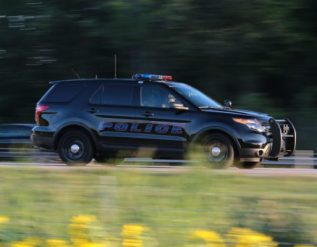 high-speed-chase-in-andrew-county-leads-to-arrest