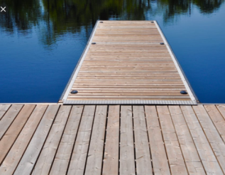 dock-owners-should-be-aware-of-possible-damage-from-winter-ice-and-snow