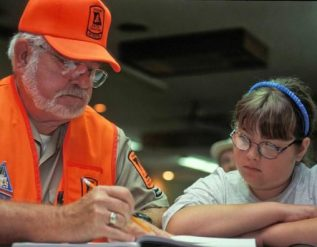 two-hunter-education-classes-scheduled-in-northwest-missouri