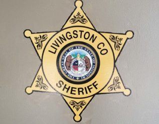 livingston-county-sheriff-03-05-2021-incidents-arrests-and-more-public-information