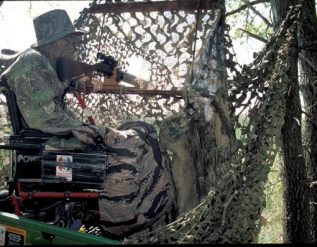 mdc-to-hold-hunting-clinic-and-mentored-hunt-for-youth-with-terminal-chronic-illnesses