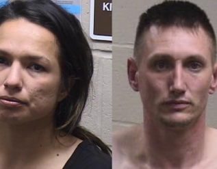 texas-residents-arrested-for-active-warrants-in-ringgold-county