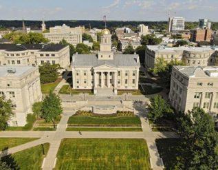 iowa-campus-free-speech-bill-clears-house-97-1