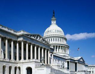 multiple-candidates-weigh-run-for-senators-blunts-seat