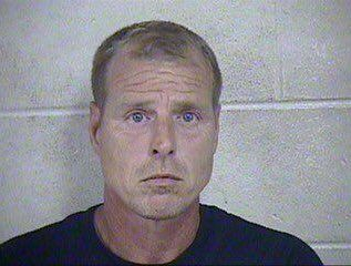 blue-springs-man-accused-of-scamming-and-threatening-daviess-county-resident