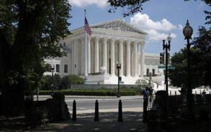 Missouri House Condemns Dred Scott Ruling