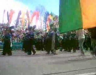 florida-citrus-parade-2006-st-joseph-central-high-school-st-joseph-mo