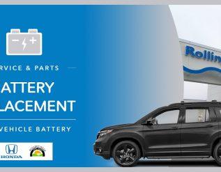 honda-battery-replacement-st-joseph-mo-rolling-hills-honda-service
