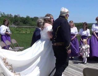 civil-war-themed-wedding-st-joseph-missouri-may-14th-2016
