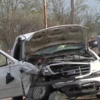 sheriff-2-adults-2-children-injured-in-kansas-crash