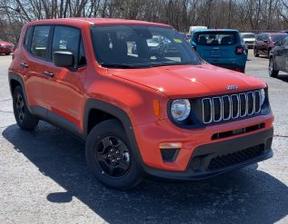2021-jeep-renegade-st-joseph-savanah-platte-city-kansas-city-mo-levenworth-ks-js21086
