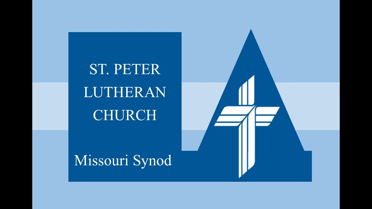 st-peter-ev-lutheran-church-st-joseph-mo-6-21-2020